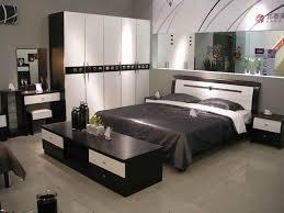 black room furniture.  furniture black bedroom furniture photo  2 intended black room furniture