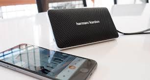harman kardon esquire mini portable speaker. harman kardon esquire mini portable speaker s