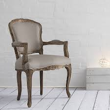 wonderful french style chairs pin by sharla johnston on
