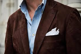sartoria melina hong kong trunk show attire house bespoke leather jacket p o a