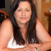 Sally Pate (queenauntsaly) - Profile   Pinterest
