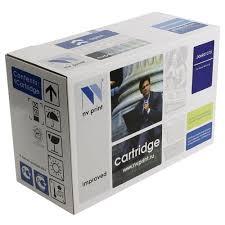 Картридж <b>NV</b>-<b>Print 006R01278 Черный</b> (Black) — купить, цена и ...