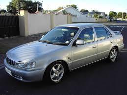 2002 corolla s | Picture of 2002 Toyota Corolla S, exterior ...