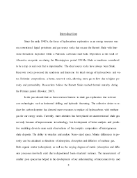 essay the industrial revolution literature answers
