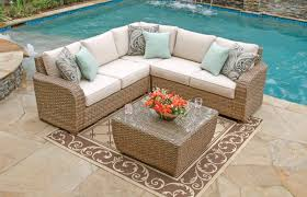 large outdoor furniture covers. Large Size Of Patio Chairs:patio Sofa Cover For Outside Premium Outdoor Furniture Covers A