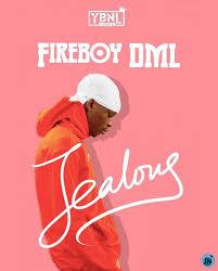 '60 songs that explain the '90s,' episode 2: Fireboy Dml Jealous Mp3 Download Justnaija