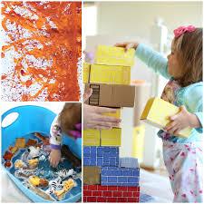 indoor activities for kids. Brilliant For Super Fun Indoor Activities For Toddlers Throughout For Kids O