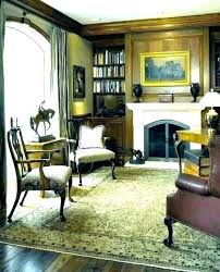 rugs for home office small rug area magnificent best hom
