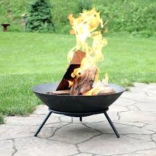 cast iron outdoor fire pits wrought studio raised cast iron wood burning fire pit cast iron outdoor fire pits