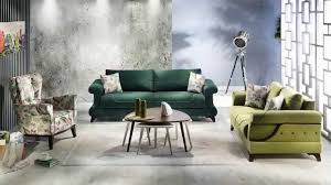 Istikbal Living Room Sets Aristo Living Room Set By Istikbal Furniture Youtube