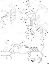 John deere 1020 wiring harness wiring diagram