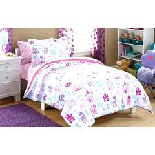 nicole miller ballerina comforter set bedding medium size of duvet cover covers bed