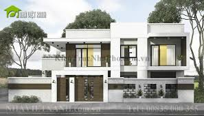 garden villa design 2 y modern