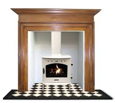 fireplace surrounds wood also heritage antique oak fireplace surround to prepare astonishing fireplace surround for wood