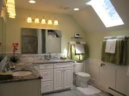 bathroom remodeling home depot. master bath cabinets home depot bathroom remodel with l shaped vanity under wall remodeling g