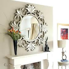 mirror over fireplace mirrors over fireplace fireplace mantel mirror mirror above fireplace ideas mirror over fireplace