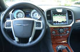 2014 chrysler 300 interior. photo select to view enlarged photo 2014 chrysler 300 interior