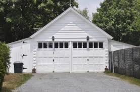 two car garage doorTwo Car Garage Door Motorized Garage Door Screen Custom Wooden