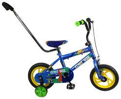 <b>Детский велосипед Navigator First</b> Bike (ВН12149) — купить по ...