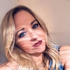 Kelley Smith (kelleysmith29) on Pinterest
