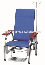 cal recliner chair reviews new chair 46 awesome lift chairs for elderly sets lift chairs sydney