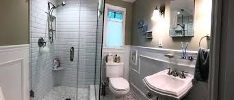 Bathrooms Remodel Awesome Decorating Design