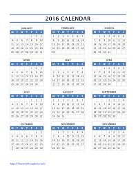 template calendar word calendar word doc hashtag bg