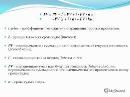 Презентация на тему МИНИСТЕРСТВО ФИНАНСОВ ПРАВИТЕЛЬСТВА  6 fv