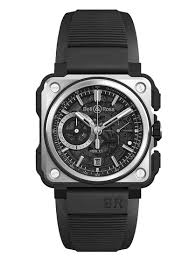 ball watches for sale. view all brands ball watches for sale