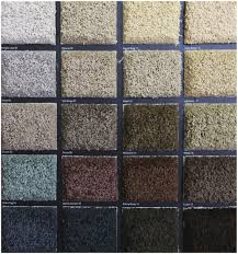 Stainmaster Carpet Color Chart 16 Lovely Collection Of Stainmaster Carpet Colors 2325