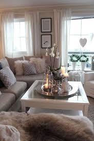 Cute Neutral Living Room Ideas Also Diy Home Interior Ideas with Neutral  Living Room Ideas
