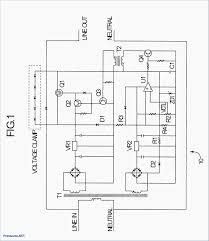schumacher battery charger wiring diagram & comely honda c charging 24 volt battery system at 24 Volt Onboard Charger Wiring Diagram