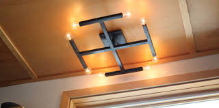 httpfashionretailnews square flush mount ceiling lighting with bulbs kitchen decorations images lights for modern led wall fixture astonishing l mounted square flush mount ceiling light7