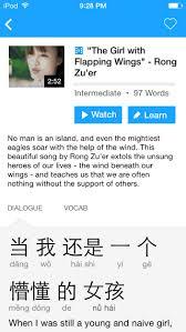essays chinese essays
