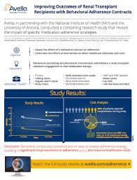 Case study research method advantages        Original Share