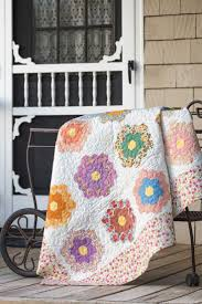 455 best Quilting Tutorials images on Pinterest | DIY, Bag ... & 455 best Quilting Tutorials images on Pinterest | DIY, Bag patterns and  Craft ideas Adamdwight.com
