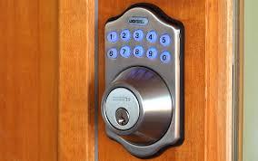 home security door locks. Modernize Styles Of Locks Home Security Door E
