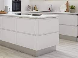 White Kitchen Ideas White Kitchen Designs Howdens