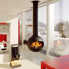 free standing propane fireplace. Propane Fireplace Freestanding Free Standing Ideas Electric Gas Ventless Natural Logs Fireplaces Built In Units With I