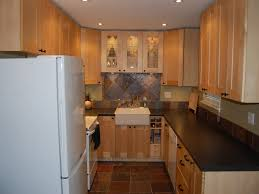 Small U Shaped Kitchen Kitchen U Shaped Kitchen Design Incredible L Kitchen Layout