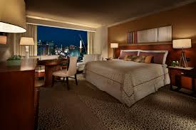 Mandalay Bay 2 Bedroom Suite Mandalay Bay 2 Bedroom Suite Steampresspublishingcom