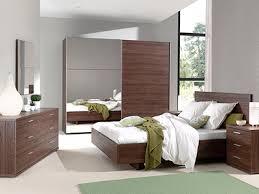 Helga Main Bedroom Composition