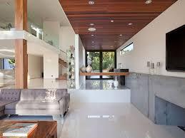 Models White Tile Floor Kitchen Amazing Fresh Idea To For Decorating Ideas