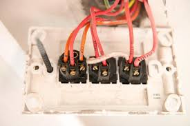 hpm light switch wiring diagram wiring diagram hpm light switch wiring diagram electronic circuit
