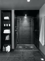 modern bathroom designs 2017 helloblondieco