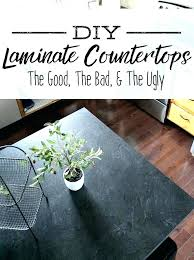 how to install laminate countertop sheets laminate sheets how to laminate cutting laminate sheets how to install laminate countertop