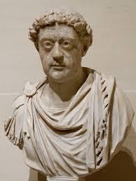 leo i the thracian