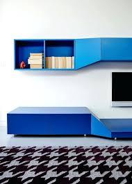 hillside contemporary furniture bloomfield hills mi. Hillside Furniture Units Rune Special Thanks To Company Bloomfield Hills Mi . Contemporary R