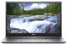 Купить Ноутбук <b>DELL Latitude</b> 3301, <b>3301-5093</b>, <b>серебристый</b> в ...