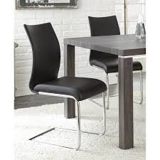 Dining Room Tables And Chairs Black Round Dining Table And Chairs Fabulous Black Round Dining